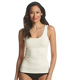 Jockey® Slimming Tank Top