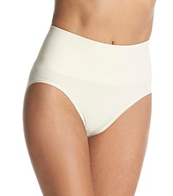 Jockey® Slimming Briefs