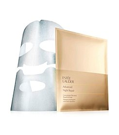 Estee Lauder Advanced Night Repair® Concentrated Recovery Powerfoil Mask - 4 per package