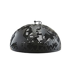 Good Directions® Medium Orion Fire Dome