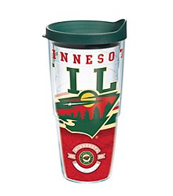 Tervis® Minnesota Wild Core Insulated Cooler