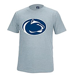 J. America® NCAA® Penn State Men's Origin Exploded Short Sleeve Tee