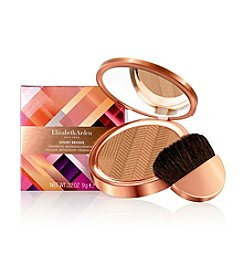Elizabeth Arden Sunset Bronze Prismatic Bronzing Powder