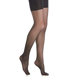 ASSETS® Red Hot Label™ by Spanx Shaping High Waist Pantyhose