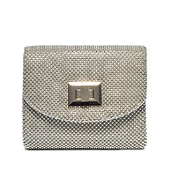 La Regale® Mesh Clutch
