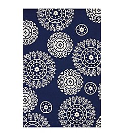 United Weavers Atrium Spellbound Scatter Rug