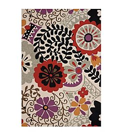 United Weavers Atrium Piccadilly Scatter Rug