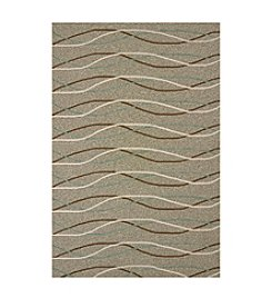 United Weavers Atrium Breezeway Scatter Rug