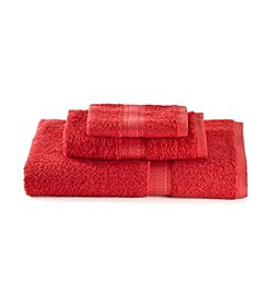 Living Quarters Quick Dry Towel Collection