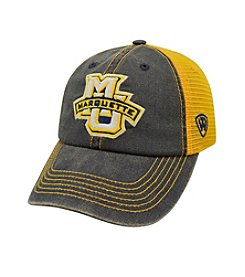 Top of the World® NCAA® Marquette Golden Eagles Men's Crossroads Baseball Hat