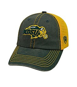 Top of the World® NCAA® North Dakota State Bison Men's Crossroads Baseball Hat
