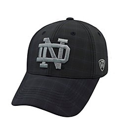 NCAA® Notre Dame Men's Ignite Baseball Hat