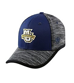 Top of the World® NCAA® Marquette Golden Eagles Men's Interval Baseball Hat