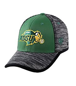 Top of the World® NCAA® North Dakota State Bison Men's Interval Baseball Hat