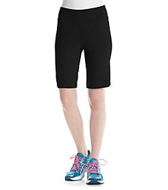 Exertek® Essential Shorts