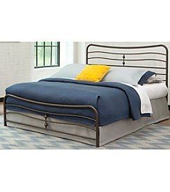 Fashion Bed Group® Cosmos Snap Bed