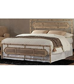 Fashion Bed Group® Laughlin Snap Bed