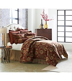 CASA by Victor Alfaro Salzburg Bedding Collection