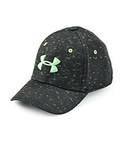 Under Armour® Boys' Blitzing Cap