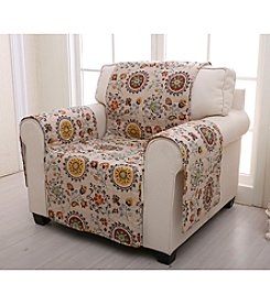 Greenland Home® Andorra Chair Slipcover