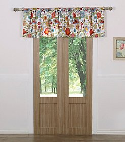Greenland Home® Astoria Valance