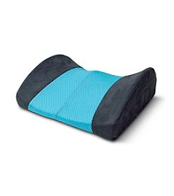 Arctic Sleep™ by Pure Rest™ Cool-Gel Memory Foam Mobile Back Support Pillow