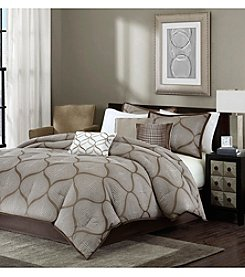 Madison Park™ Amara 7-pc. Comforter Set