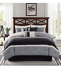 Madison Park™ Collins 7-pc. Comforter Set