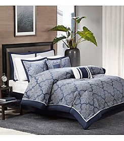 Madison Park™ Medina 8-pc. Comforter Set