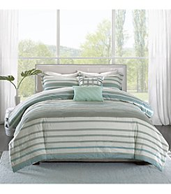 Madison Park™ Pure Neruda 5-pc. Duvet Set