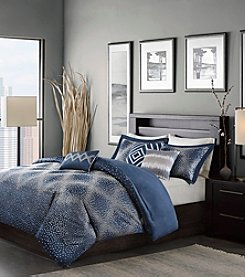 Madison Park™ Quinn 6-pc. Duvet Set