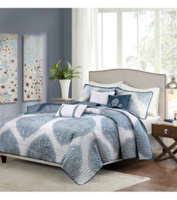 Quilts Amp Bedspreads Bed Amp Bath Herberger S