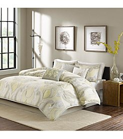Madison Park® Samir 7-pc. Comforter Set
