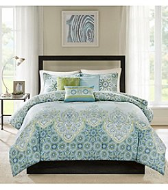 Madison Park® Sarita 6-pc. Duvet Set