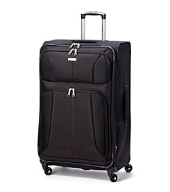 Samsonite® Aspire xLite 29