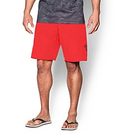 Under Armour® Men's Mania Board Shorts