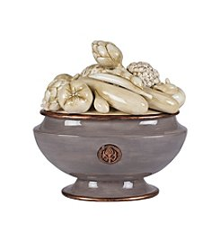 Fitz and Floyd® Carrington Tureen