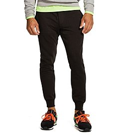 Polo Sport® Men's Fleece Active Jogger Pants