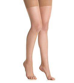 Berkshire® Ultra Sheer The Bottom's Up Pantyhose