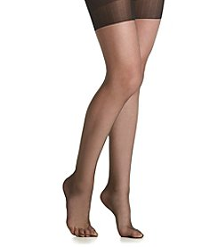 Berkshire® Shimmers The Bottom's Up Pantyhose