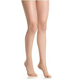Berkshire® Shimmers The Skinny Pantyhose
