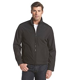 Michael Kors® Men's 3-In-1 Track Jacket