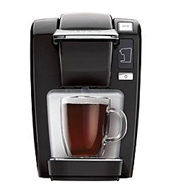 Keurig® K15 Classic Series Single Serve Coffeemaker