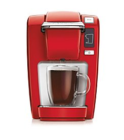 Closeout! Keurig® K15 Classic Series Single Serve Coffeemaker