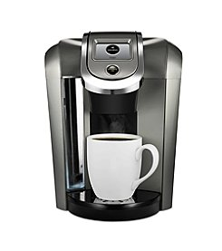 Keurig® K575 Plus Series Single Serve Coffeemaker