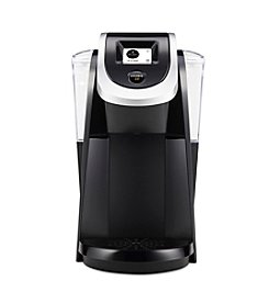 Keurig® K250 Plus Series Single Serve Coffeemaker