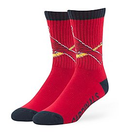 47 Brand MLB® St. Louis Cardinals Men's Bolt Socks