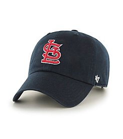 MLB® St. Louis Cardinals Clean Up Baseball Hat