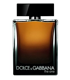 Dolce&Gabbana The One For Men 5-oz. Eau De Parfum Jumbo Size Fragrance