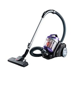 Bissell® OptiClean Compact Canister Vacuum